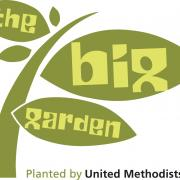 The Big Garden logo