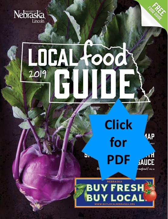 2019 Food Guide PDF click here star