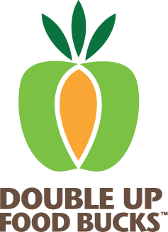 Double Up Food Bucks Nebraska