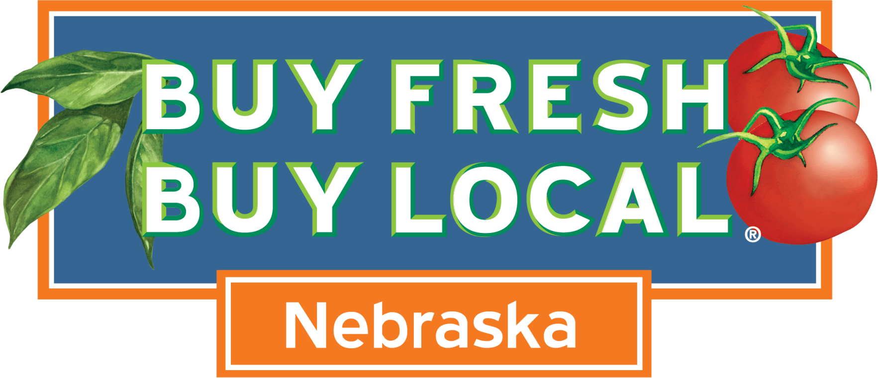 Buy Fresh Buy Local Nebraska