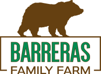 Barreras Family Farm Logo