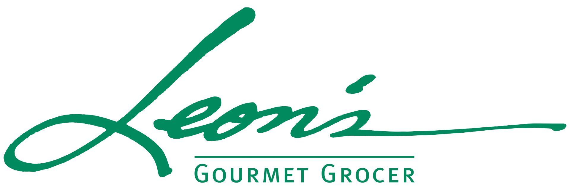 Leon's Gourmet Grocer | Buy Fresh Buy Local® Nebraska