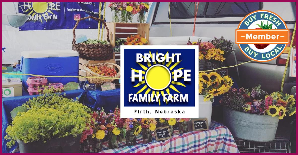 Bright Hope Family Farm
