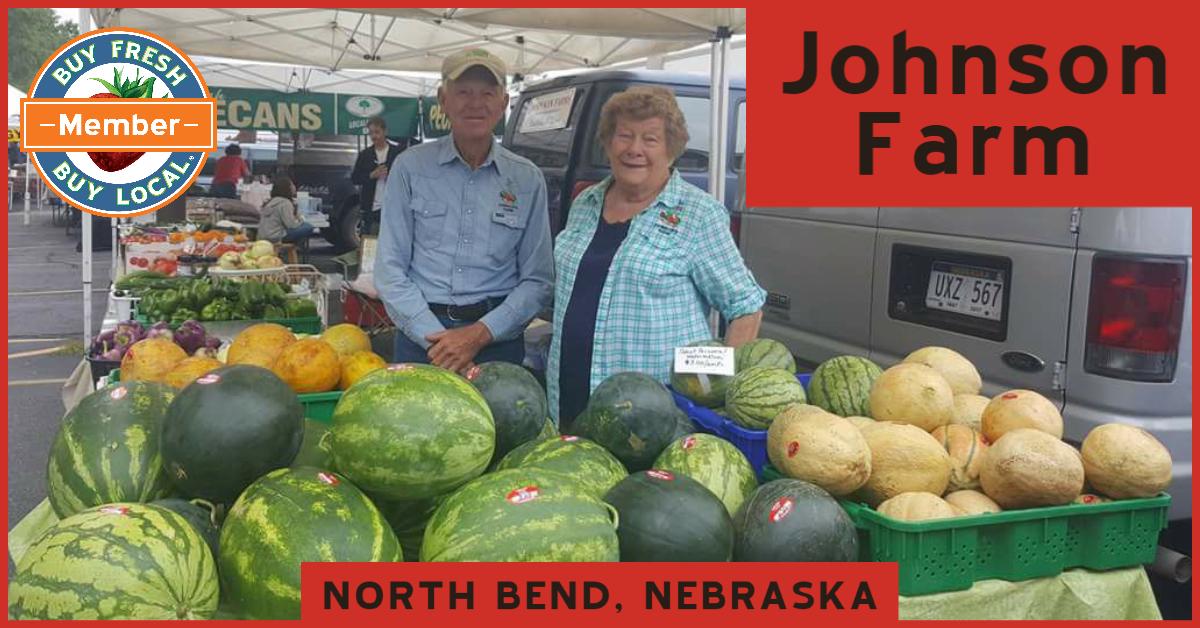 Johnson Farm Image